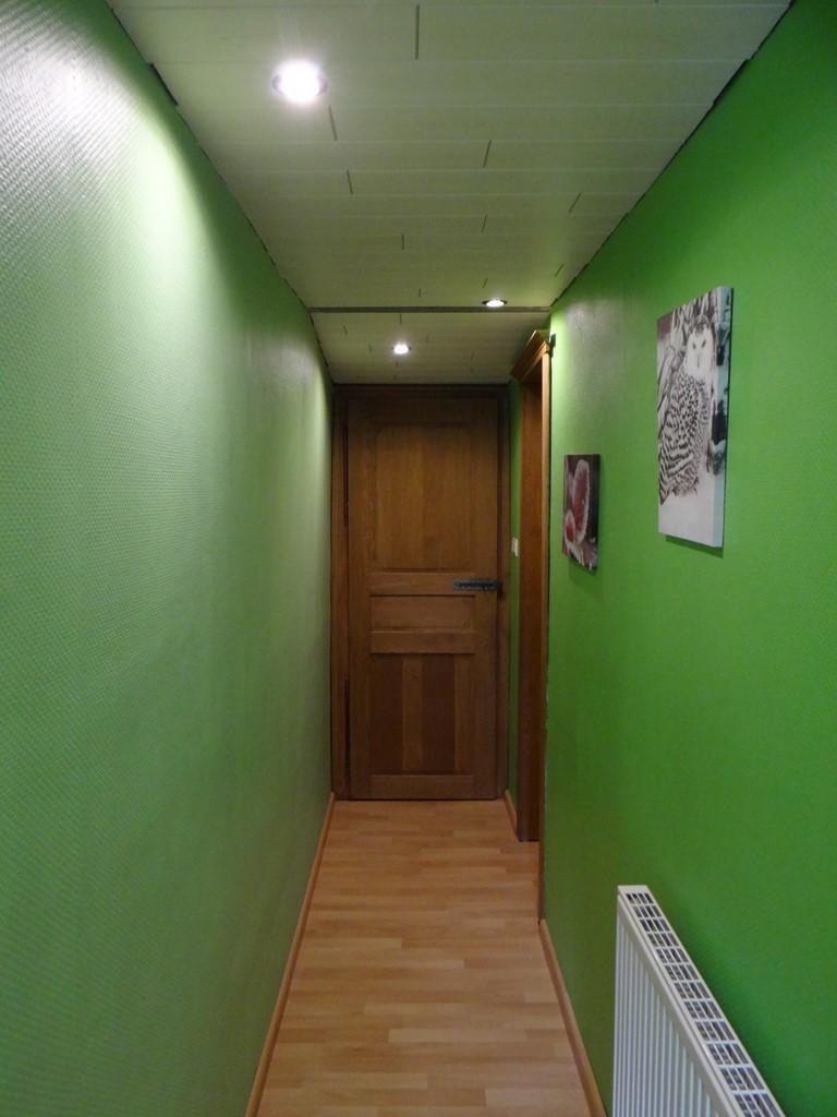 quincaillerie fer forg ancienne. Black Bedroom Furniture Sets. Home Design Ideas