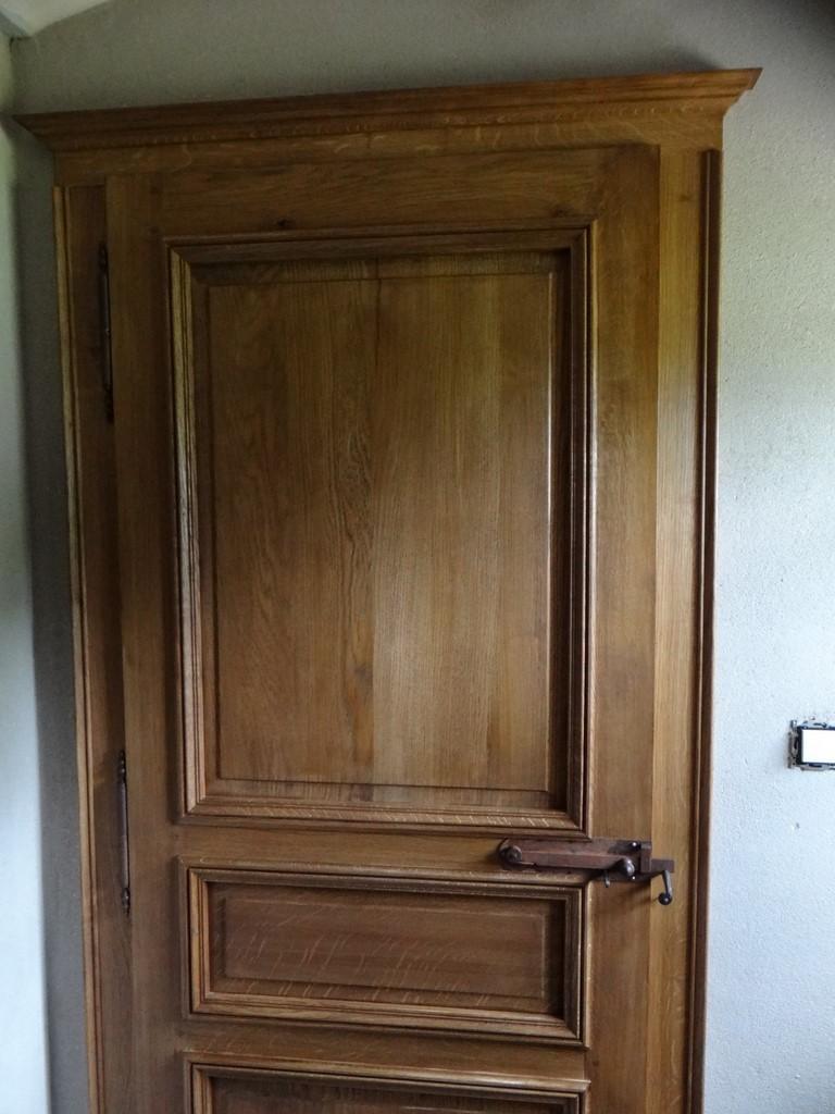 100 portes anciennes vieilles portes en best for Vieille porte en bois